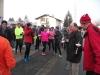 friedenslicht020-2014-12-24