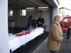 friedenslicht030-2014-12-24