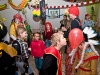 kinderfasching10-008