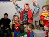 kinderfasching10-009