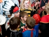 kinderfasching10-010