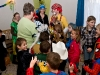 kinderfasching10-011