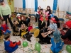 kinderfasching10-012