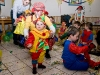 kinderfasching10-013