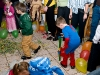 kinderfasching10-017