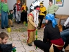 kinderfasching10-018