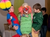 kinderfasching10-019