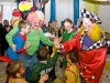 kinderfasching10-021