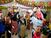 kinderfasching10-022
