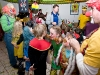 kinderfasching10-023