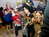 kinderfasching10-024