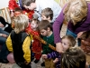 kinderfasching10-025