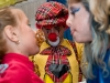 kinderfasching10-026