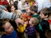 kinderfasching10-027