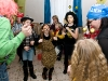 kinderfasching10-029