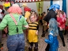kinderfasching10-030