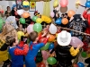 kinderfasching10-031