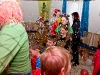 kinderfasching10-035