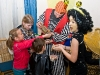 kinderfasching10-036