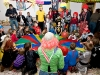 kinderfasching10-040