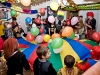 kinderfasching10-041