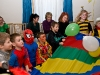 kinderfasching10-042