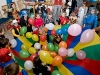 kinderfasching10-043