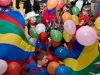 kinderfasching10-045