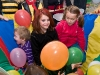 kinderfasching10-047