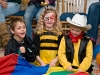 kinderfasching10-049