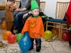kinderfasching10-050