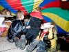 kinderfasching10-053