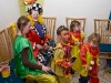 kinderfasching10-059