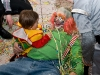 kinderfasching10-060
