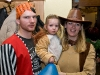 kinderfasching10-064