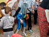 kinderfasching10-065