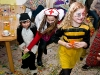 kinderfasching10-066