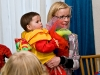 kinderfasching10-067