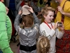 kinderfasching10-068