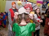 kinderfasching10-070