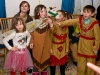kinderfasching10-073