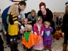 kinderfasching10-075