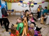 kinderfasching10-077