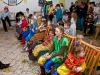 kinderfasching10-078