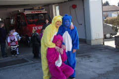 Kinderfasching-2011