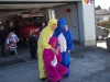 Kinderfasching-2011