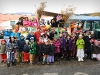 kinderfasching-01