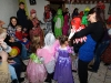 kinderfasching-12