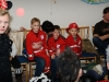 kinderfasching-13