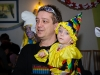 kinderfasching-14